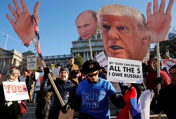 Збигнев Бжезинский: Если китайцы выступят против Америки, они проиграют