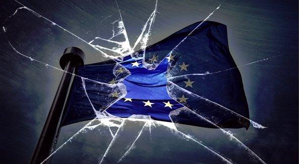Евросоюз - пациент скорее жив, чем мертв?