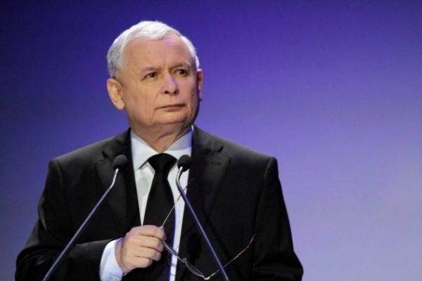 Украина вызывает у Польши все больше и больше сомнений