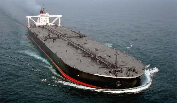 Откуда на рынке взялась лишняя нефть?