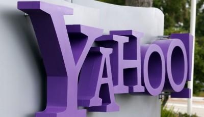 Yahoo сменит название и после завершения сделки с Verizon