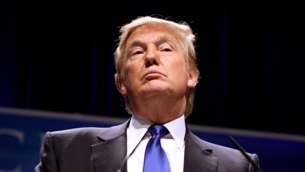 Трамп готовит ловушку для Путина