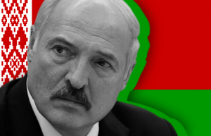 Стыдно, обидно и удивительно: Лукашенко собрался уходить