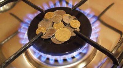 Российский газ для Молдавии: кто заплатит по долгам?