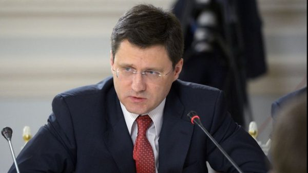 Глава Минэнерго заявил об отсутствии нефтегазового компромисса с Минском