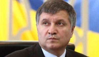 Киев разработал новый безнадежный план по Крыму