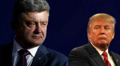 Киеву нужна напряженность в Донбассе