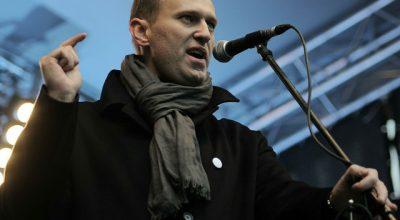 Навальный против России: как ЕСПЧ поощряет массовые беспорядки