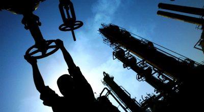 Goldman Sachs: сланцевый бум приведет к переизбытку нефти