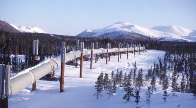 Аляска: штат был бы более развитым под управлением Москвы