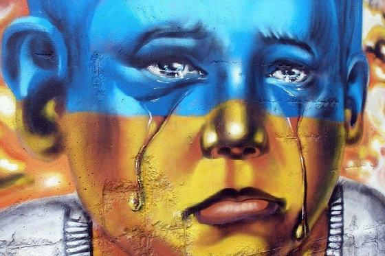 Высокий суд Лондона, МВФ и Всемирный банк вбивают Украину в дефолт