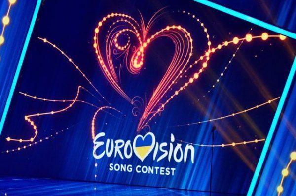 """Кто и как наживается на """"Евровидении""""?"""