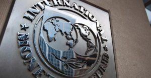 Продано: Транш МВФ в обмен на пенсии и землю