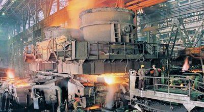 Мариуполь из-за блокады попросил у России угля