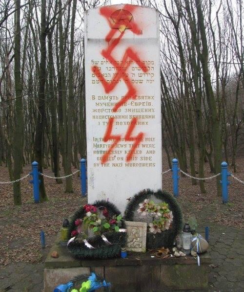 Гламурный антисемитизм «Летчицы» и налетчиков