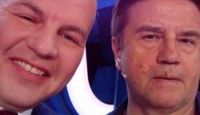 Братская ненависть: Удивительная история о Вячеславе Ковтуне и Захарченко