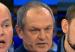 Николай Азаров: Мы не в Европу движемся, а на уровень Сирии
