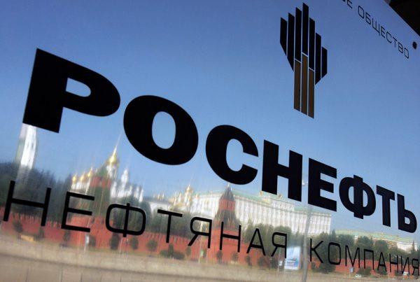 Россия возобновила поставки дизельного топлива на Украину