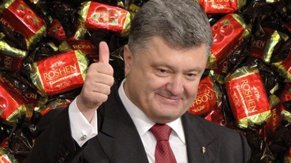 Сигареты на конфеты: как на Украине мстят российскому бизнесу