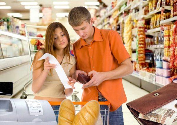 У роста цен на продукты нашлась кошмарная причина