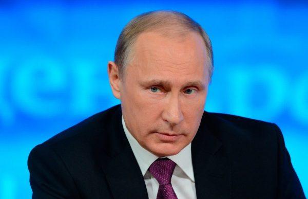 Экономические успехи Путина: От «шоковой терапии» к разумной экономике