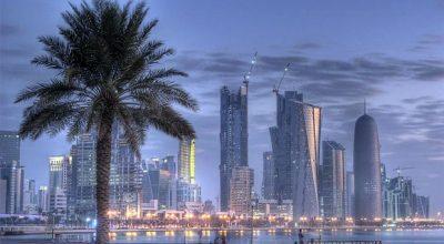 Катар: ближневосточный «сукин сын» США Подробнее: https://eadaily.com/ru/news/2017/03/27/katar-blizhnevostochnyy-sukin-syn-ssha