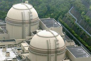 Энергетика Японии без атома: угольное рабство и экономика на грани