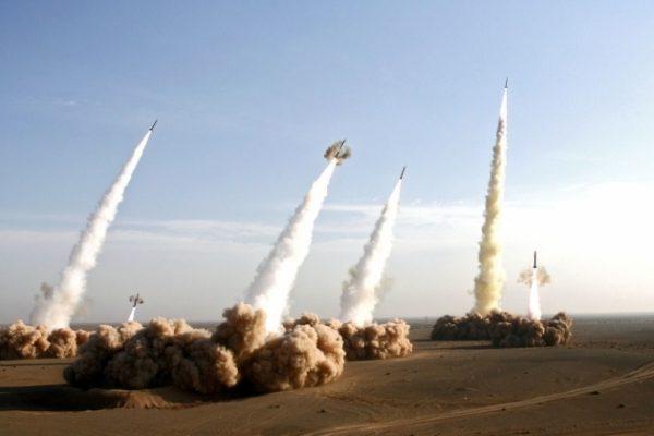 США не могут позволить себе «лишиться ядерного сотрудничества с Россией»