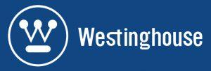 Чем станет банкротство Westinghouse для России и Украины?