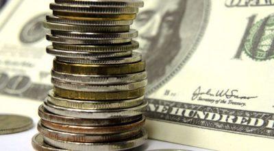 Экономика снова на пороге кризиса: что угрожает России