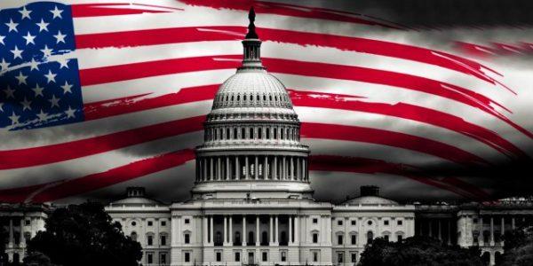 Потеряв мировое лидерство, США накрыл массовый психоз: вызывайте санитаров