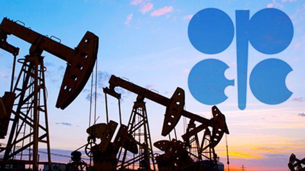 Нефтяной пат: снижение РФ объема добычи оказалось фикцией