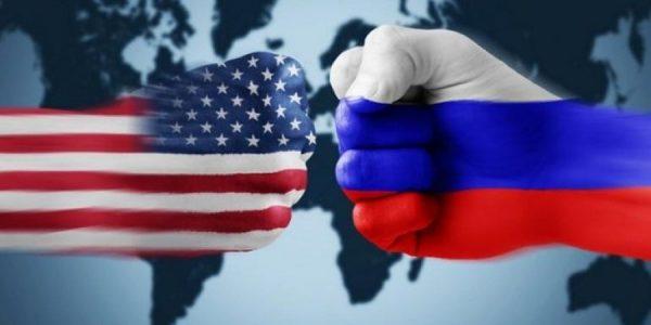 Дно в распаде СССР не достигнуто: нас ждет бой за постсоветское наследство