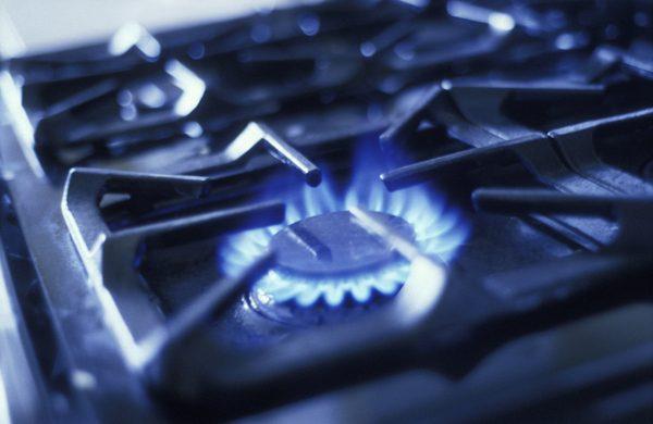 «Газпрому» нужны деньги: цены на газ для населения предлагают поднять