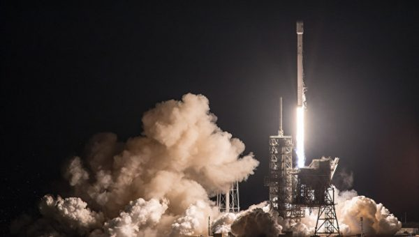Многоразовый космос: российские наработки и китайские амбиции