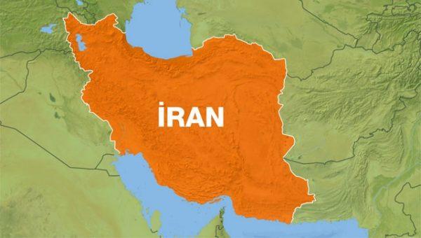Тегеран «отжимает» у России Закавказье