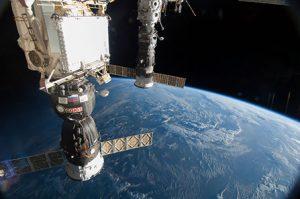Разглядеть погоны военных США из космоса: что наводит панику на Пентагон