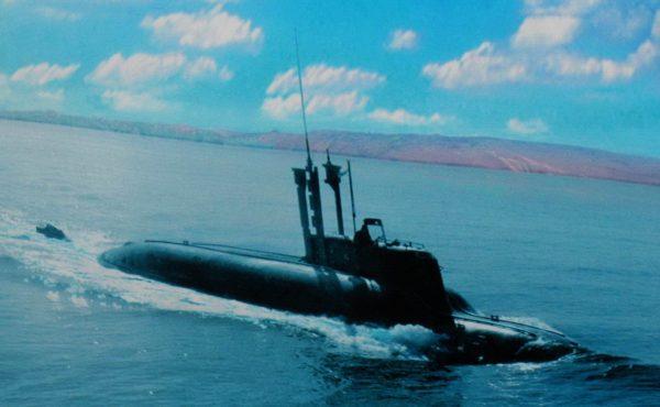 Могучие «малыши»: Россия вооружает «Калибрами» малые подводные лодки