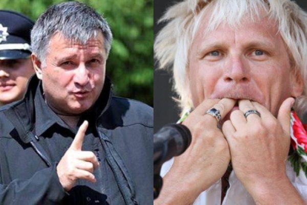 Российские пранкеры «развели» украинскую скрипку и заставили извиниться
