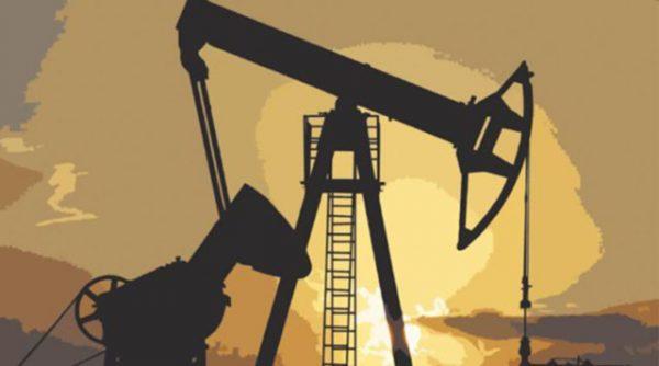 Нефтяную отрасль США ждет кредитный голод?
