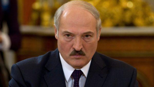 Процесс развала режима Лукашенко необратим