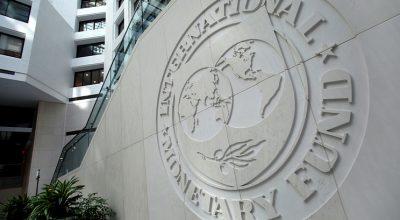 Россия и МВФ: от крупнейшего должника до влиятельного кредитора