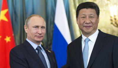 Как дипломатия