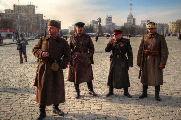 Команды Навального и Ходорковского «послали» друг друга