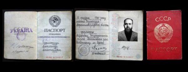 """16 ужасающих """"фактов"""" о СССР для иностранцев"""