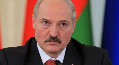 Лукашенко останется без нефтедолларов: Экономика Белоруссии под угрозой