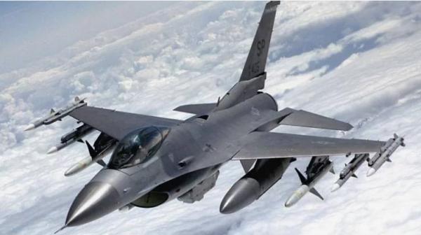 Полностью беспилотные ВВС: фантазии или планы?