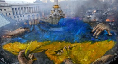 До конца существования Украины осталось совсем немного