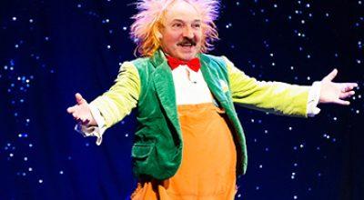 Европа указала Лукашенко на его место