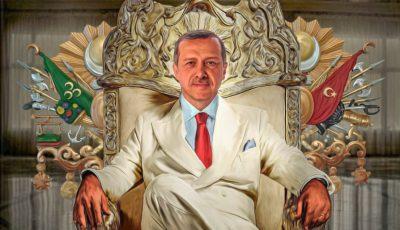 Возвращение Султана: Чем это обернется для России?